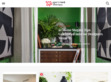 The Best Colors for Every Room: Paint Color Portfolios Best of 2012 ...