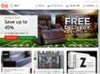 Living Room Furniture | Sofas, Recliners, Loveseats, End Tables ...